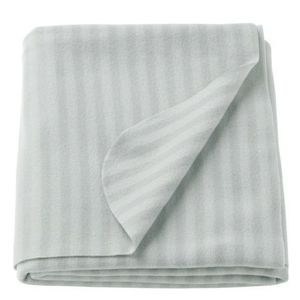 VITMOSSA Gray Throws